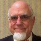 Craig Scott, CG, FUGA