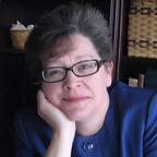 Jeanne Larzalere Bloom