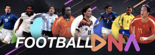 Footballdna