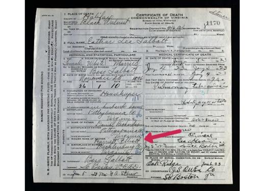 Sample-death-certificate