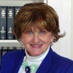 Peggy Clemens Lauritzen