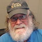 Russ Worthington