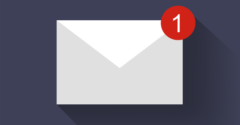What Else Can You Do With Your Email? Two Tips for Gmail