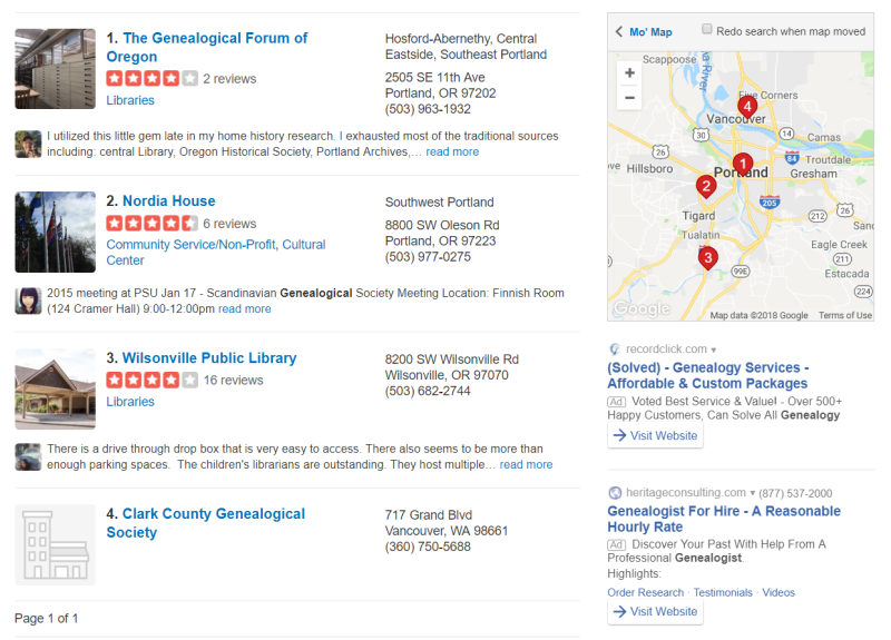 Yelp-search-results-OR