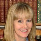 Gail Blankenau