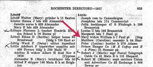 City-directory-widow