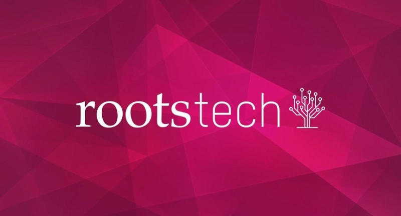 RootsTech_Jewel_ruby