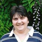 Julie Goucher