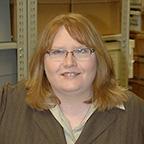 Jane Wilkerson