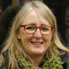 FionaBrooker-144x144