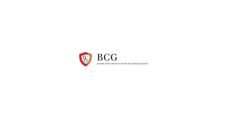 BCGLogo-1200x628