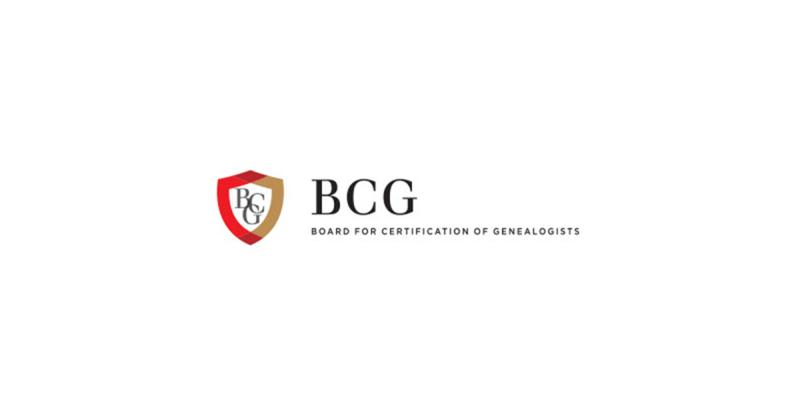 Bcg-logo-bigger