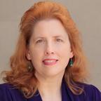 Melanie Holtz
