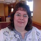 MelissaBarker-144x144