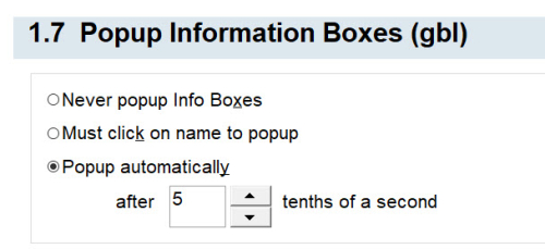 1.7 Popup Information Boxes (gbl)