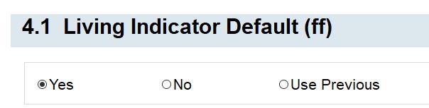 Option 4.1