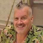 Thomas MacEntee
