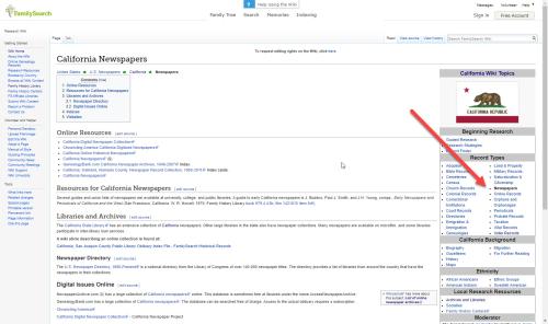 FS Wiki