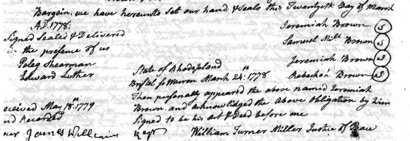 BrownJeremiah-1779-deed2