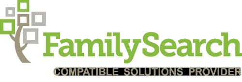 FamilySearchCSP