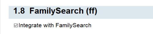 1.8 FamilySearch (ff)