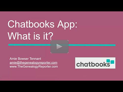 2020-01-03-chatbooks-image500blog