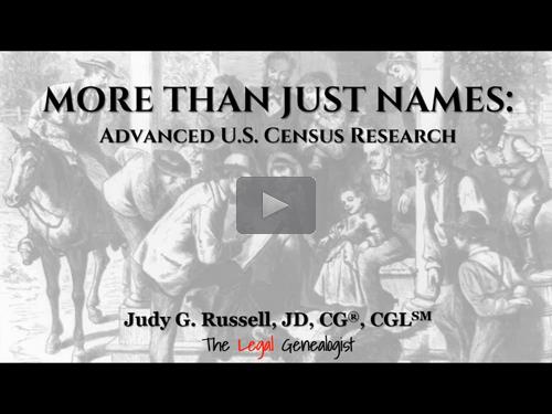 2020-01-31-image500blog-census