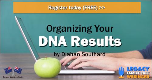 Register-downunder