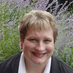 Lisa Alzo