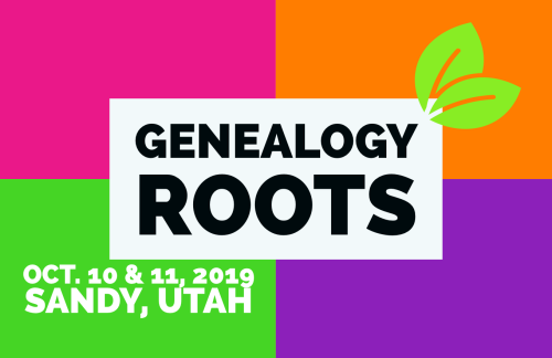 Genealogy-Roots-Information-page