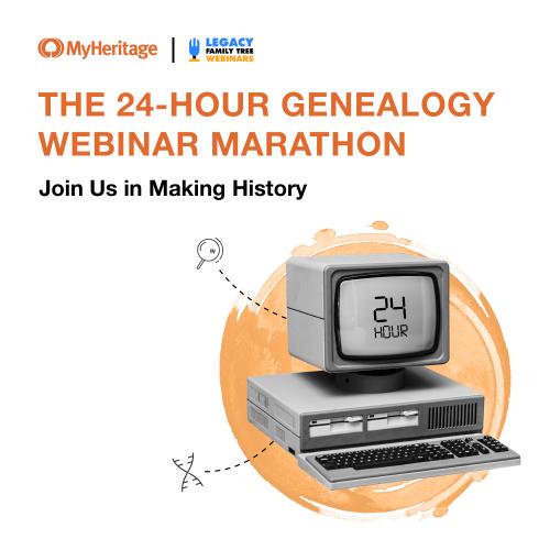 8681_genealogy_conference_post_1000_1000_biz