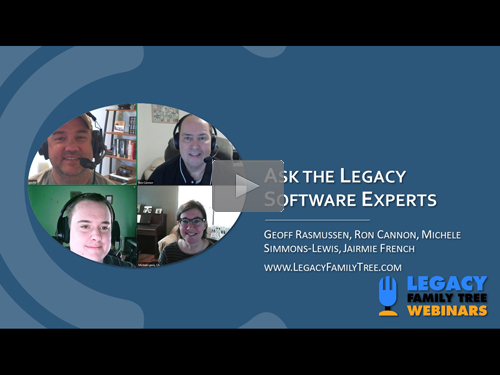 2020-04-09-image500blog-legacy