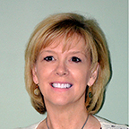 Cheri Hudson Passey