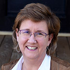 Lisa Lisson