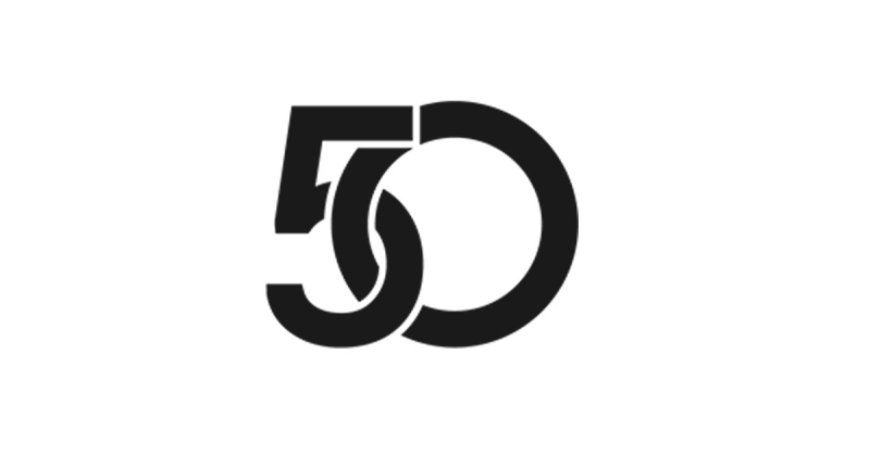 50webinars