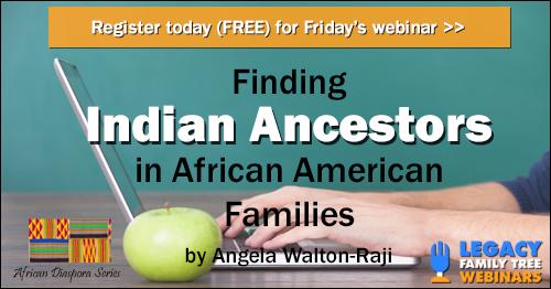 Register-african