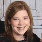SuzanneRusso-144x144