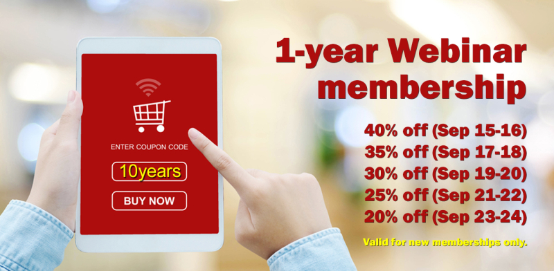 10years-coupon