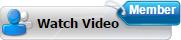 _WatchVideo