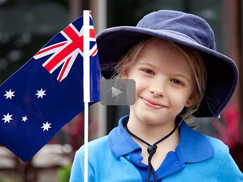 "New ""Bonus"" Webinar - Digging for Surnames in Australian Archives by Shauna Hicks"