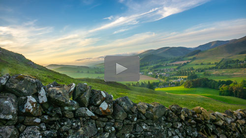 My ancestors were Irish – or were they? - free webinar by Natalie Bodle now online for limited time