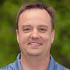 Geoff Rasmussen