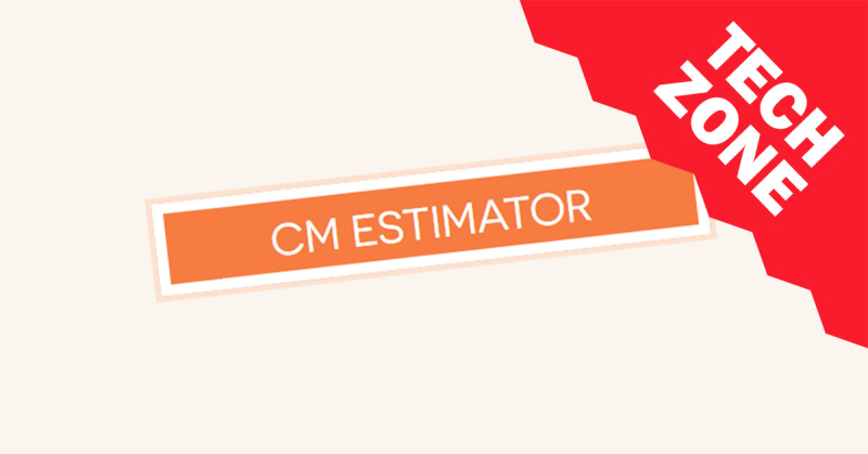 New TechZone Video - 3 Ways to Use DNA Painter's cM Estimator Tool by Paul Woodbury