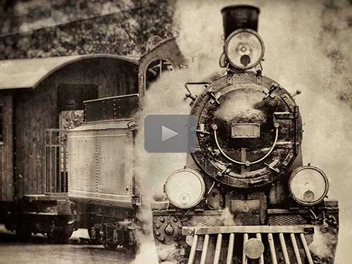Were they Orphans at all? DNA and the Orphan Train - free webinar by Nancy Gavin Koester now online for limited time
