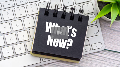 2021-10-12-image500blog